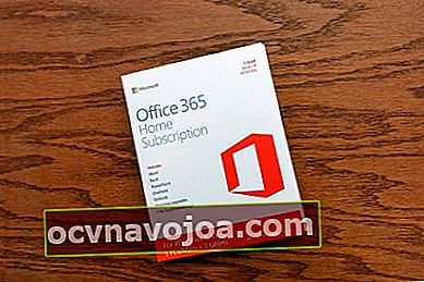 Definition von Microsoft Office